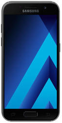 Samsung Galaxy A3 2017 Single A320F