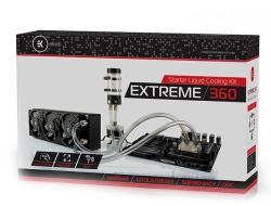 EKWB EK-KIT X360 (3831109863268)