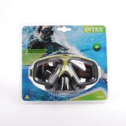 Búvárszemüveg orrvédővel / 55975 INTEX