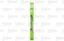 Valeo Ablaktörlő lapát (575904)