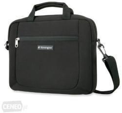 e820de256263 Case Logic MLM-111 laptop táska vásárlás, olcsó Case Logic MLM-111 ...