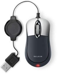 Belkin F5L016ngUSB