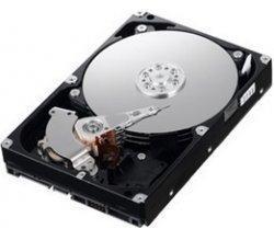 IBM 146GB SAS 15000RPM 44W2201