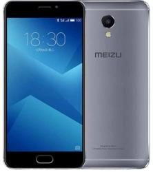 Meizu M5 Note 32GB M621