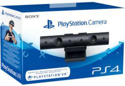 Sony Playstation 4 Camera V2 (PS719845256)