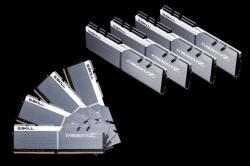 G.SKILL 128GB (8x16GB) DDR4 3200MHz F4-3200C14Q2-128GTZS
