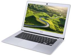 Acer Chromebook CB3-431 NX.GC2EX.003