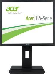 Acer B196LAYMDR (UM. CB6EE. A01)