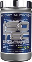 Scitec Nutrition Isotec Endurance (1 kg)