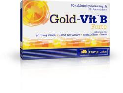 Olimp Sport Nutrition Gold Vit-B Forte (60 tab. )