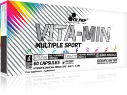 Olimp Sport Nutrition Vita-Min Sport (60 caps. )