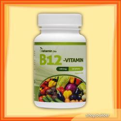 Netamin Vitamin B12 (40 caps. )