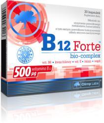 Olimp Sport Nutrition B12 Forte (30 caps. )