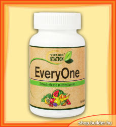 Vitamin Station Every One (90 tab. )