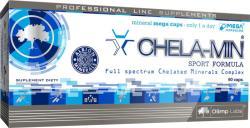 Olimp Sport Nutrition Chela-Min Sport Formula (60 caps. )