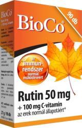 BioCo Rutin (90 tab. )