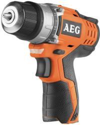 AEG BS 12 C2-0