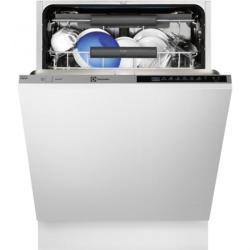 Electrolux ESL 8320 RA Съдомиялни машини