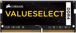 Corsair 16GB DDR4 2133MHz CMSO16GX4M1A2133C15