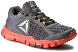 Reebok Yourflex Trainette 9.0 (Women)