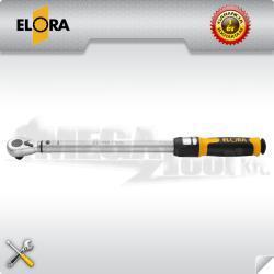 ELORA 80-400Nm (2181-400)