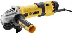 DEWALT DWE4257-QS