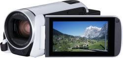 Canon LEGRIA HF R806 (AD1960C004AA/05AA/12AA/13AA)