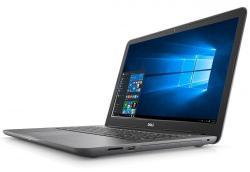 Dell Inspiron 5767 INSP5767-3