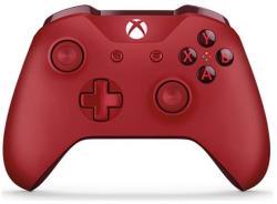 Microsoft Xbox One S WL3-00028