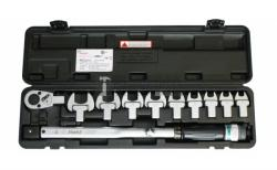 Hans Tools 40-210Nm (4673)