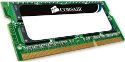 Corsair Notebook 2GB DDR3 1333MHz CMSO2GX3M1A1333C9