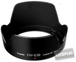 Canon EW-63B