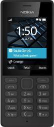 Nokia 150 Single