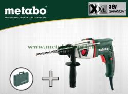 Metabo BHE 2644 (606156000)