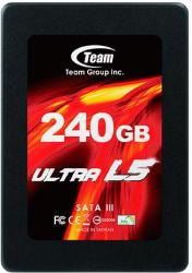 Team Group Ultra L5 240GB T2535T240G0C101
