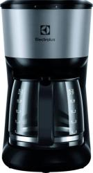 Electrolux EKF 7 kávéfőző vásárlás, olcsó Electrolux EKF 7