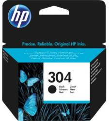 HP N9K06AE
