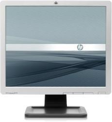 HP Compaq LE1711 (EM886AA)