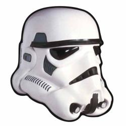 ABYstyle Star Wars Trooper (ABYACC070)