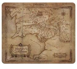 ABYstyle Lord of the Ring - Rohan & Gondor map (ABYACC165)