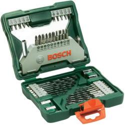 Bosch X-Line 43 (2607019613)