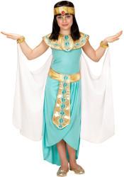 Widmann Egyiptomi hercegnő jelmez - 158cm-es méret (49438)