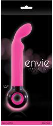 NS Novelties Envie G-Spot Massager G-pont stimuláló vibrátor