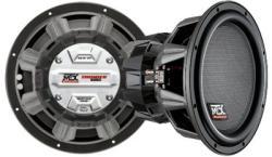 MTX T612-22