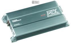 MTX RT604