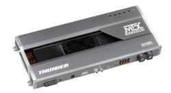 MTX TH1500D