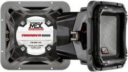 MTX T810S-44