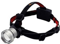 Solight LED fejlámpa, LED Cree XPG R5 (WH21)