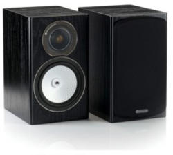 Monitor Audio RX1
