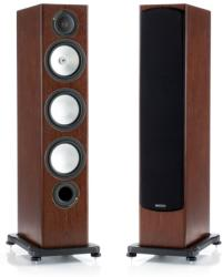 Monitor Audio RX8